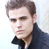 ♥ Waiting for Paul ♥