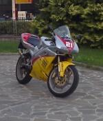 Dani93