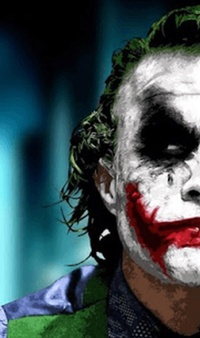Joker71