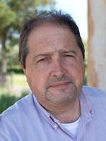 Jaime Pires