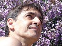 Fernando Albino