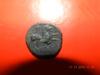 Monnaies Gauloises Dscn3722