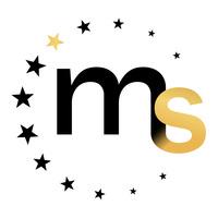 MS-coin-fair