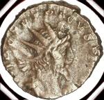 Romulus0308