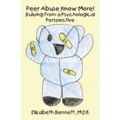 Peer Abuse Know More! Bullying From A Psychological Perspective