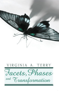 Facets, Phases and Transformation