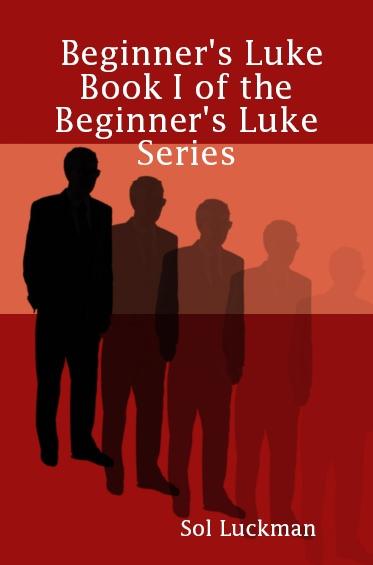 Beginner's Luke