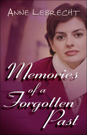 Memories Of  A Forgotten Past