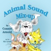 Imagine what the world would be like if the sounds animals make got mixed-up? This fun book for ages 2 and up explores animal sounds and is filled with colorful, expressive illustrations.