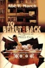 Book Cover - To Beirut and Back