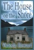house on the shore small
