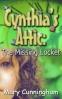 Cynthia's Attic: The Missing Locket