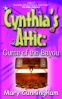Cynthia's Attic: Curse of the Bayou