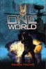 Book Covers Onewor10