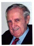 Maurice A. Williams