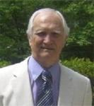 E. Don Harpe