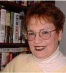 Pam Kimmell