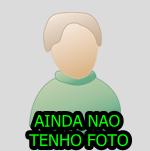 paulo gean nogueira