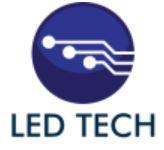 LED TECH