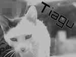 Tiagu