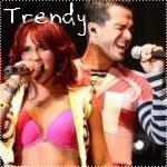 Trendy_fan