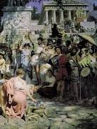 helleniste