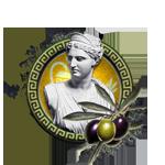 Aornis Eleia