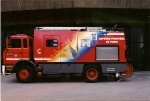 pompierbzh