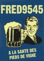 fred9545