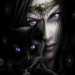Милена_Грин