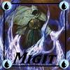 Lord_Migit