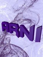 Rsc-Arni