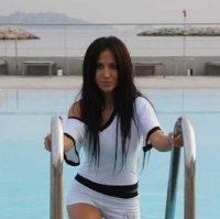 Samia-Nassri-Fans