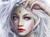 Элодия