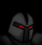Void_Knight