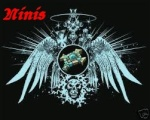 Ninis