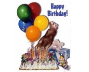Joyeux anniversaire [b]you[/b] 306402