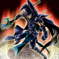 Kingdom Hearts RPG 300-82