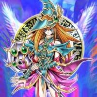 Kingdom Hearts RPG 390-80