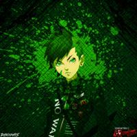 Kingdom Hearts RPG 608-52