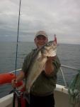 Présentations et Discussions sur vos fish-rooms 1220-69