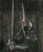 morgul lord