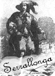 Serrallonga