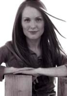 Pr. Roisin Reed