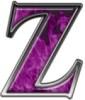 zegiz