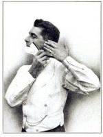 Pierre-Guy