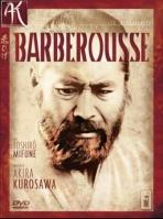 barberousse 84