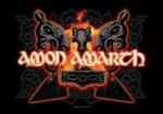 aka-thor