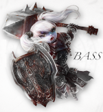 Bassmaniak
