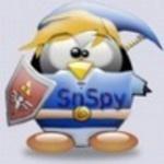 snspy